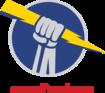 ELDA Logo