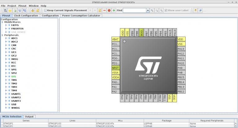 stm32cubemx015