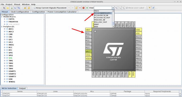 stm32cubemx016