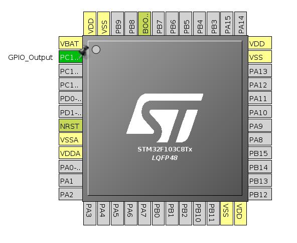 stm32cubemx018