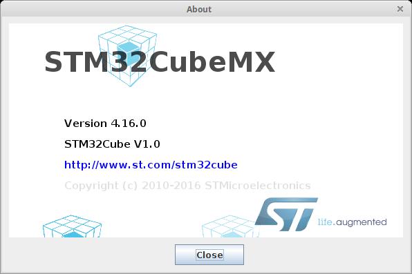 stm32cubemx027
