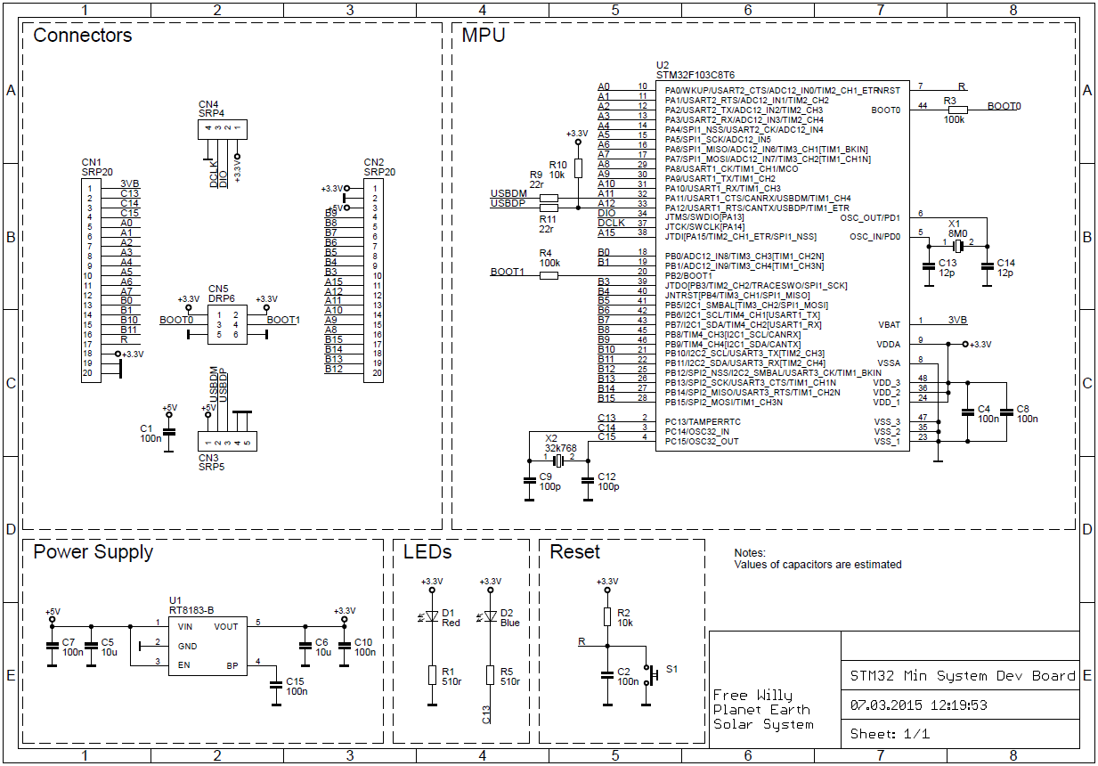 https://developer.mbed.org/media/uploads/hudakz/stm32f103c8t6_schematic.png
