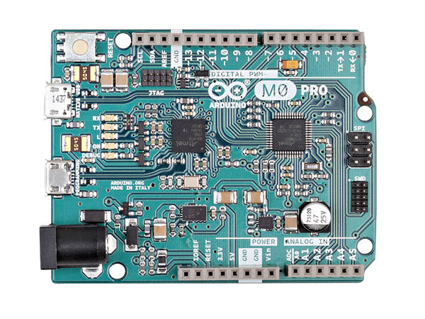 Click to enlarge image A000111-Arduino-M0Pro-1front.jpg