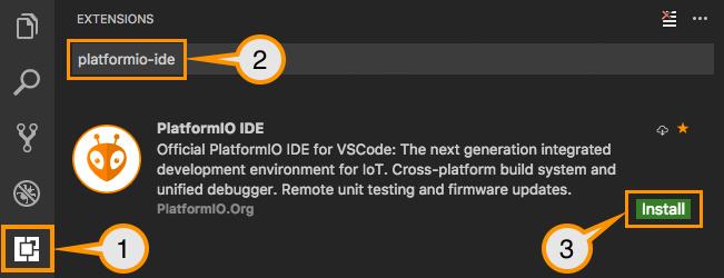 ../_images/platformio-ide-vscode-pkg-installer.png